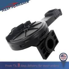 Car Engine Valve Camshaft Rocker 55558118 For Chevrolet Aveo Cruze Sonic Handy