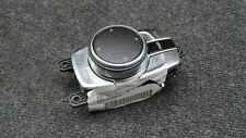 BMW 7´ G11 G12 i drive controller touch COM NBT EVO Navigation Professional