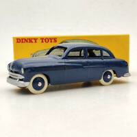 DeAgostini 1:43 Dinky toys 24X Ford Vedette 54 Diecast Models Limited Edition