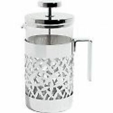 Alessi - MSA12/8 CACTUS!, Press filter coffee maker - 8 Cup, 72 cl Capacity