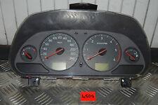 Volvo V40 S40 1.9D Tacho 30623048/F
