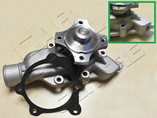 FOR JEEP GRAND CHEROKEE 4.0 WATER COOLING PUMP GASKET 4.0i PETROL WG WJ NEW