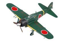 Easy Model 36352 WWII Japanese A6M5 Fertigmodell in 1 72