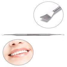 Dental Tandsteen Schraper Tartar Removal Tool Scraper Dental Plaque ToothCare LJ