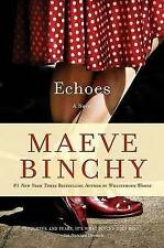 Echoes-ExLibrary