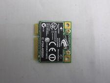 MINI-PCIe WiFi WLAN Wireless Board ath-ar5b95 per HP Compaq Presario cq61-409so