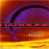 Hardline - Double Eclipse (2003)