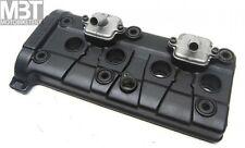 YAMAHA yzf-r6 rj09 testa cilindrica COPERCHIO CYLINDER HEAD COVER MOTORE anno 04-06