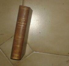 PIERRON Alexis. Histoire de la littérature grecque. Hachette. 1869.