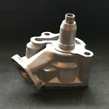 Ford Essex V4 & V6  Oil Pump With Drive Rod Capri, Granada, TVR Scimitar - NOS
