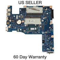 Lenovo G50-80 Laptop Motherboard w/ Intel i3-4030U 1.9GHz CPU 5B20H54323