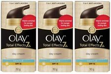 Olay Cream Face Unisex Skin Care Moisturisers