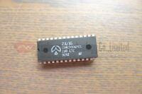 Zilog Z84C3006PEC NMOS/CMOS Z80-CTC DIP28 X 1pc
