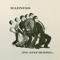 Madness - One Step Beyond.... (30th anniversary deluxe edition) [CD]