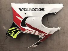 Honda CBR 600 FS FT 1995/1996 Panel Inferior Derecho Carenado