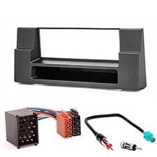 Accessoires électroniques X5 pour véhicule BMW