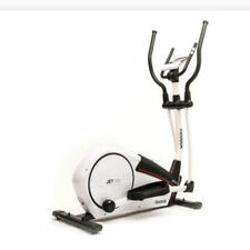 Reebok Bodi-I TRAINER l Cross Trainer
