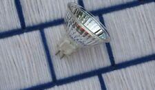 20 watt Bab Halogen 2 pin Light Bulb Mr16 Christmas fiber optic 12 Volt 20w 12v