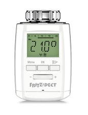 AVM FRITZ!DECT 300 Intelligenter Heizkörperregler EK120.9237