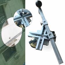 Glass Circle Cutter Glazing Tool Ellipse Cutting Art Tool 600Mm Large diameter