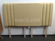 John Lewis Natural Collection Exclusive Ultimate Headboard,Super kingsize (1909)