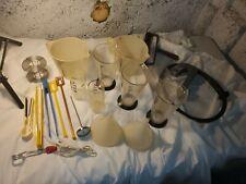 New listing Vintage Darkroom Equipment Lot Yankee Paterson Kodak & More Fast Free Shipping