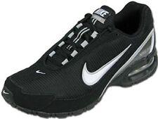 2020 Super Deals Men Nike Air Max Torch 3 Running Shoes SKU