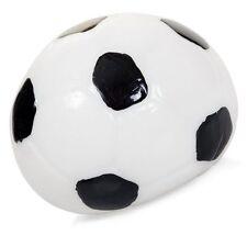 Splat fútbol intranquilo Apretable Juguete Niño Niña sensorial Navidad Stocking Relleno