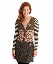 Joe Browns Cotton Clothing for Women