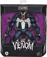 Venom Hasbro Marvel Legends Series * 6-inch Collectible Action Figure Toy * 2020