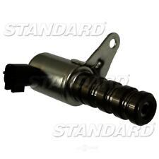 Engine Variable Timing Solenoid fits 2011-2018 Ram 1500,2500,3500 4500,5500  STA