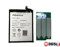 pisen Batterie honor 8x battery honor8x  top qualité