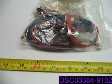 Frigidaire OEM 808534106 Main PCB Wire Harness