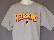 Reebok Washington Redskins NFL Fan Apparel & Souvenirs