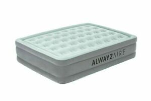 New Bestway Alwayzaire Airbed (King Size)