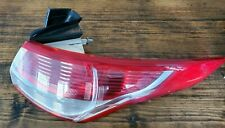 FORD ESCAPE 2013 2014 2015 RIGHT/PASSENGER SIDE OEM TAIL LIGHT #CJ5413404A