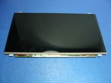 """Acer Aspire V5-571 15.6"""" Genuine LCD Glossy Screen LP156WH3 (TL) (AA) ER*"""