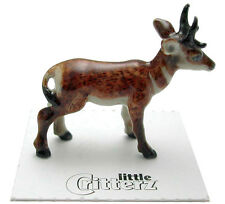"""Little Critterz LC927 - Pronghorn """"Flash"""" (Buy 5 get 6th free!)"""