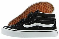 Vans SK8-Mid Reissue VN00018T6BT Big Kids youth Shoes