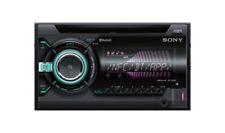 Sony WX900BT