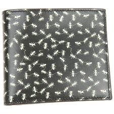 Paul Smith portefeuille imprimé Fourmis, fourmis imprimer billfold portefeuille