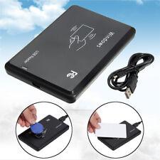 USB125Khz RFID ID Card Reader Door Entry System Programmable Reader Plug