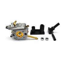 Carburetor Carb Grommet Kit for Stihl FS160 FS220 FS280 FS290 OEM 4119 120 0602