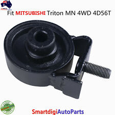 Manual Trans Support Engine Mount For MITSUBISHI Triton MN 4WD 4D56T 9/2009-2014
