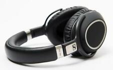 Sennheiser PXC 550 Wireless (Bluetooth) Over-Ear Kopfhörer mit Noise-Canceling