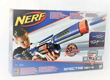 Hasbro Nerf N-Strike Elite Spectre Rev-5 Wasser Gewehr (721-4636)