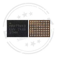 Original MAX77843 Power Management IC für Samsung Galaxy Note 4 / S6 NEU / OVP