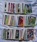 1990 Impel Marvel Universe Trading Cards 87