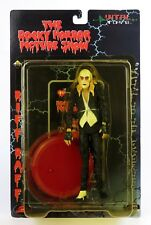 Vital Toys - The Rocky Horror Picture Show - Riff Raff Action Figure