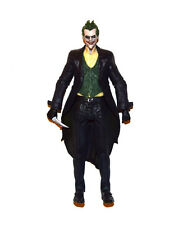 DC Collectibles Batman Arkham Origins Joker Loose Action Figure